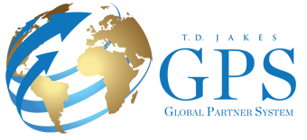 Global Partner Systems