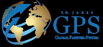 Global Partner Systems